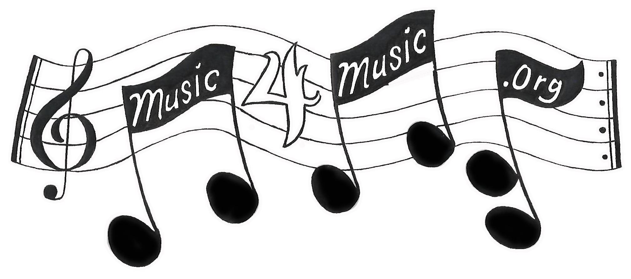 https://www.music4music.org/join-free